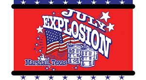 2 Hearts Barrel Products July Explosion