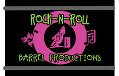 Rock N Roll Productions Small