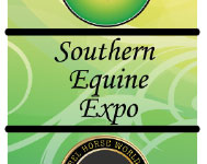 Southern Equine Expo Small